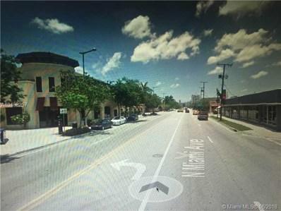 86 NW 33rd St, Miami, FL 33127 - MLS#: A10408257
