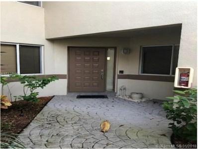 9224 NW 9th Pl, Plantation, FL 33324 - MLS#: A10408263