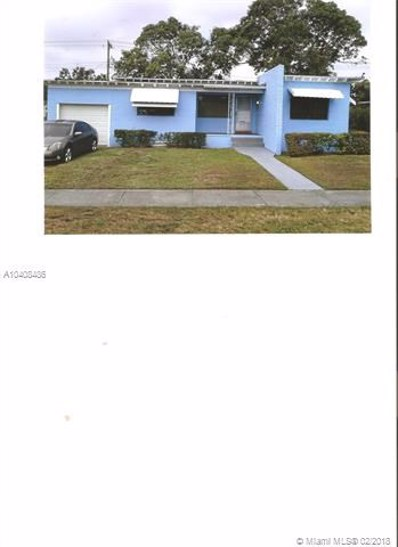5819 SW 62 Ter., South Miami, FL 33143 - MLS#: A10408486