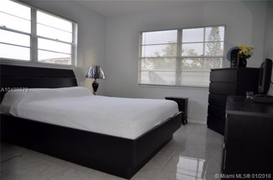 193 E Suffolk  E UNIT 193, Boca Raton, FL 33434 - MLS#: A10408979