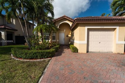 13334 SW 118th Pl, Miami, FL 33186 - MLS#: A10408989