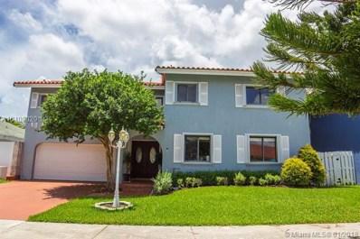 14420 SW 110th St, Miami, FL 33186 - MLS#: A10409020