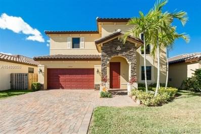11432 SW 151 Path, Miami, FL 33196 - MLS#: A10409050