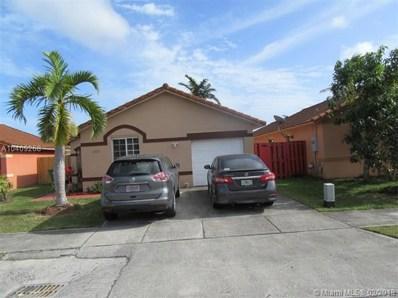 17781 SW 146th Ct, Miami, FL 33177 - MLS#: A10409268