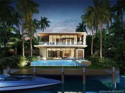 160 S Hibiscus Dr, Miami Beach, FL 33139 - MLS#: A10409421