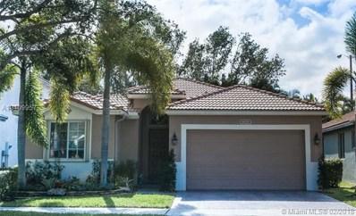 6153 Osprey Ter, Coconut Creek, FL 33073 - MLS#: A10409957