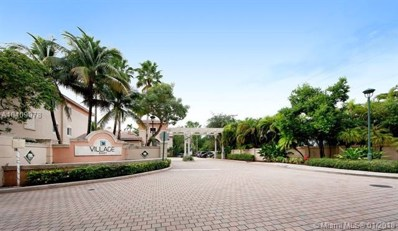 2005 SE 10th Ave UNIT 411, Fort Lauderdale, FL 33316 - MLS#: A10409978