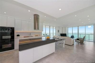 10 Venetian Way UNIT 1401, Miami Beach, FL 33139 - MLS#: A10410023