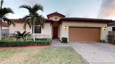 15420 SW 176th Ln, Miami, FL 33187 - MLS#: A10410182