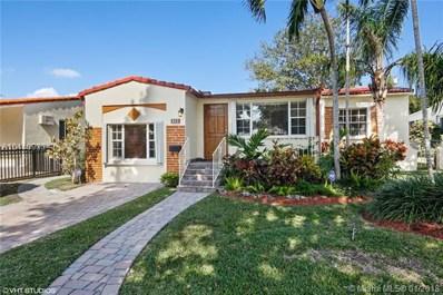 2355 SW 25th St, Miami, FL 33133 - MLS#: A10410933