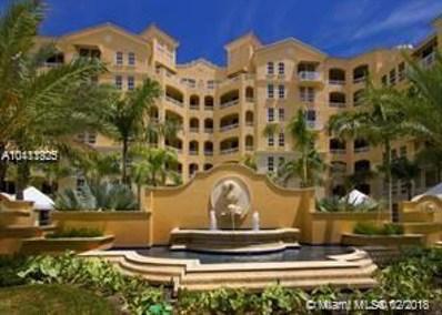 3001 NE 185th St UNIT 120, Aventura, FL 33180 - MLS#: A10411325