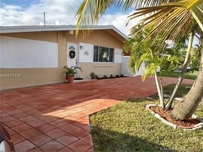 21140 NE 26th Ave, Miami, FL 33180 - MLS#: A10411329