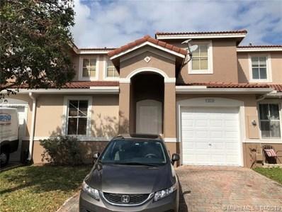 13839 SW 275th St, Homestead, FL 33032 - MLS#: A10411442