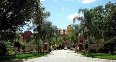 9301 SW 92 Ave UNIT 408B, Miami, FL 33176 - MLS#: A10411852