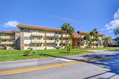 7505 SW 82 St UNIT 207, Miami, FL 33143 - MLS#: A10411968