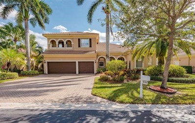 919 NW 123rd Dr, Coral Springs, FL 33071 - MLS#: A10412058