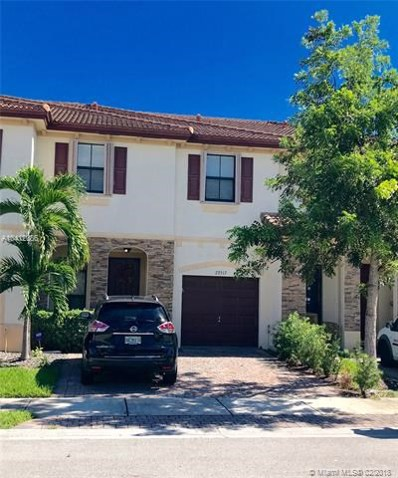 23517 SW 113th Pl UNIT 23517, Homestead, FL 33032 - MLS#: A10412086