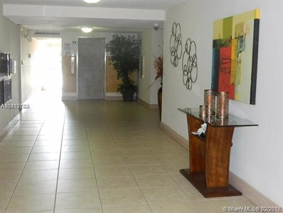 9310 Fontainebleau Blvd UNIT 606, Miami, FL 33172 - MLS#: A10412684
