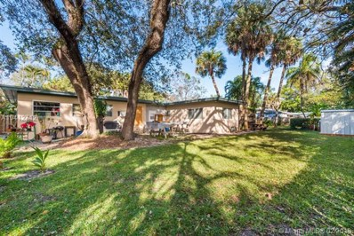 1548 SW 23rd Ct, Fort Lauderdale, FL 33315 - MLS#: A10412712