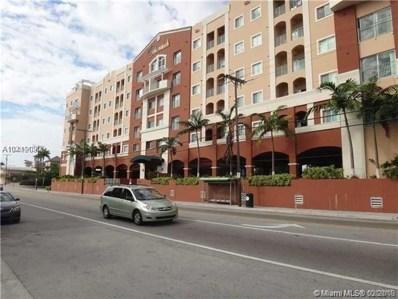 2280 SW 32nd Ave UNIT 215, Miami, FL 33145 - #: A10413032