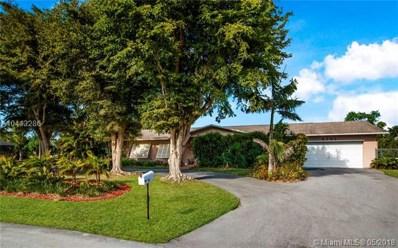 9791 SW 132nd Ter, Miami, FL 33176 - MLS#: A10413286
