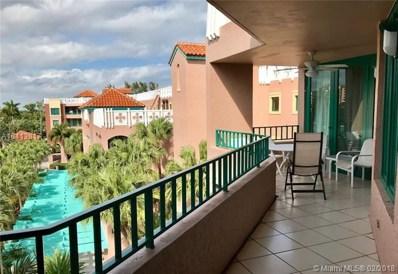 120 SE 5th Ave UNIT PH20, Boca Raton, FL 33432 - MLS#: A10413817