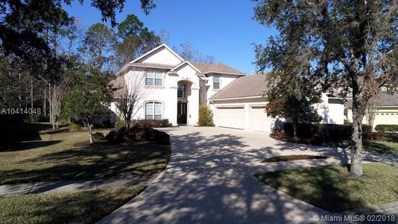 229 Pinehurst Pointe Dr, Other City - In The State Of >, FL 32092 - MLS#: A10414048