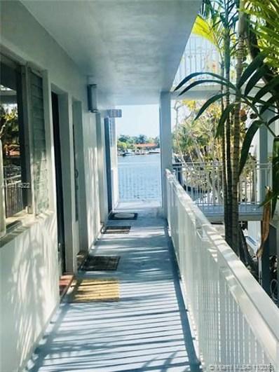 2430 NE 135th St UNIT 203+ Do>, North Miami, FL 33181 - #: A10414522