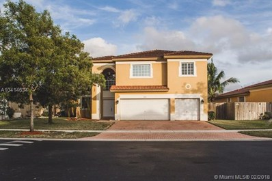 2105 NE 38th Rd, Homestead, FL 33033 - MLS#: A10414634