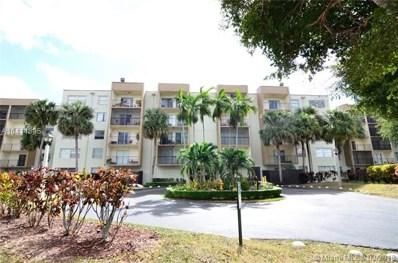 14250 SW 62nd St UNIT 114, Miami, FL 33183 - MLS#: A10414895