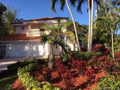 4002 Anderson Rd, Coral Gables, FL 33146 - MLS#: A10414997