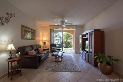 19877 E Country Club Dr UNIT 3106, Aventura, FL 33180 - MLS#: A10415167