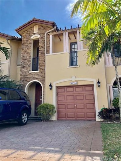 10348 NW 31st Ter, Doral, FL 33172 - #: A10415224