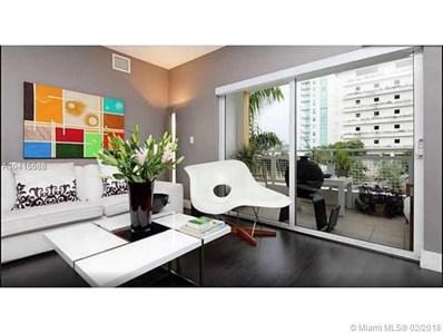 471 NE 25th St UNIT 302, Miami, FL 33137 - MLS#: A10415508