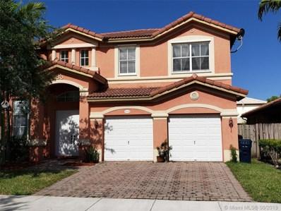 9320 SW 153 Passage, Miami, FL 33196 - MLS#: A10415535
