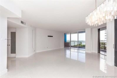 1581 Brickell Ave UNIT 205, Miami, FL 33129 - #: A10415573