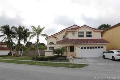 15336 SW 62nd Ter, Miami, FL 33193 - MLS#: A10415631
