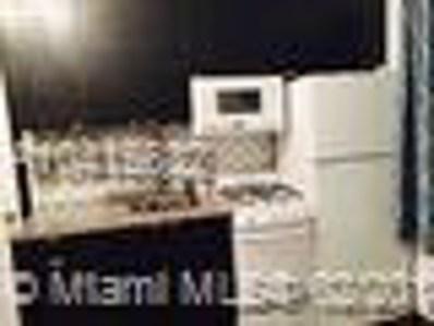335 Ocean Dr UNIT 131, Miami Beach, FL 33139 - MLS#: A10415632
