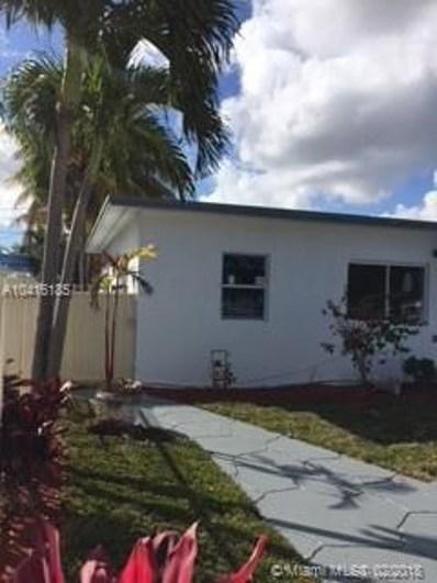 150 Sw 52 Place, Miami, FL 33134 - MLS#: A10416185