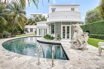 841 19th St, Miami Beach, FL 33139 - MLS#: A10416220