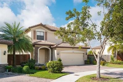 11590 NW 87th Ln, Doral, FL 33178 - MLS#: A10416319