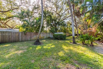 1548 SW 23rd Ct, Fort Lauderdale, FL 33315 - MLS#: A10416339