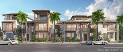 8420 NW 51 Terrace, Doral, FL 33166 - MLS#: A10416340