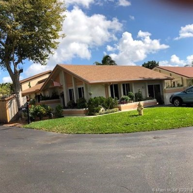 8270 SW 39th Ct, Davie, FL 33328 - MLS#: A10416747