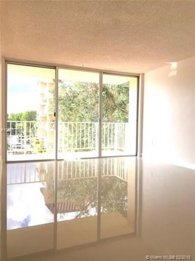 13100 SW 92nd Ave UNIT A-305, Miami, FL 33176 - MLS#: A10416782