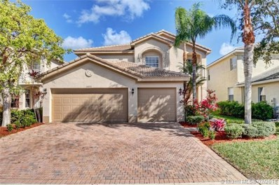 10610 Hilltop Meadow Pt, Boynton Beach, FL 33473 - MLS#: A10417013