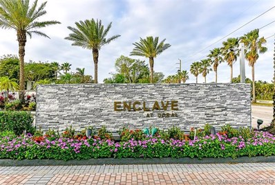 4580 NW 107th Ave UNIT 208-13, Doral, FL 33178 - MLS#: A10417092