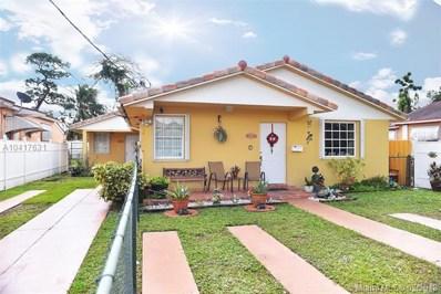 3024 SW 18 St, Miami, FL 33145 - MLS#: A10417631