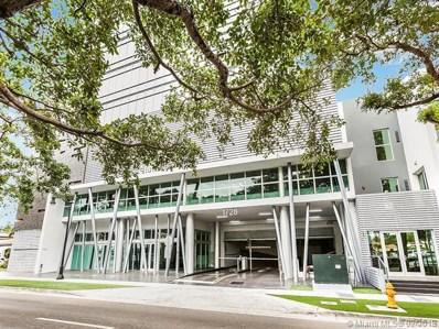 1728 Coral Way UNIT 700, Miami, FL 33145 - MLS#: A10418051