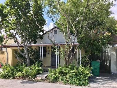 530 SW 8th Ct, Miami, FL 33130 - MLS#: A10418356